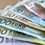 Mindenféle eurók