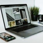 A sikeres weboldal nem csak jól néz ki