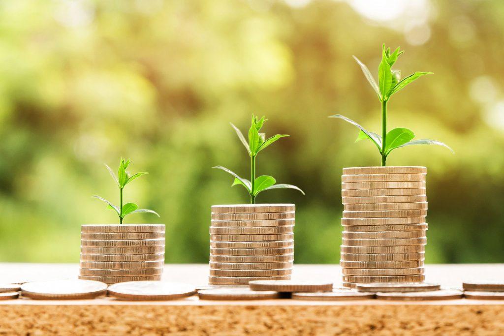 hosszú távon bele kell fektetnünk komolyabb pénzeket is egy jó honlapba