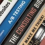 Könyvek borítói ömlesztve