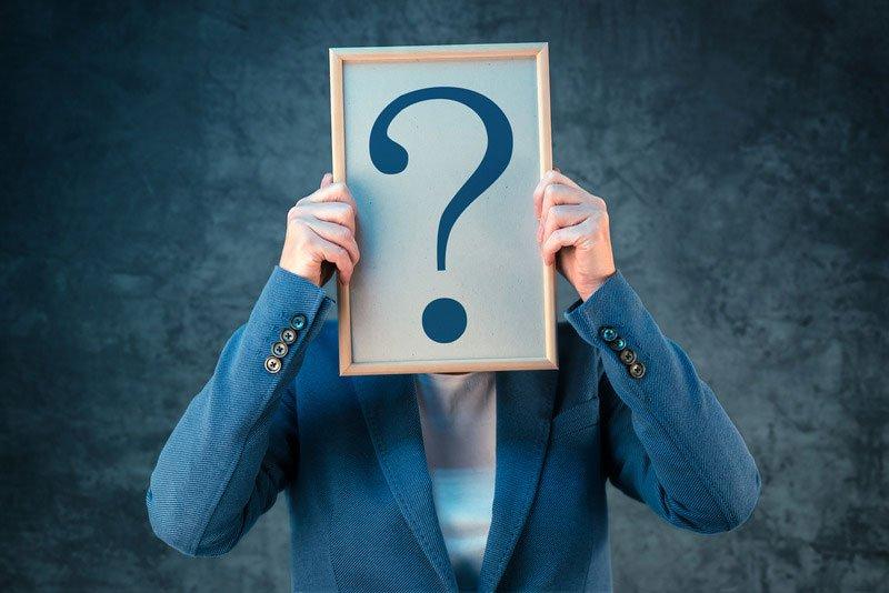 miért érdemes sokat kérdezni?