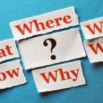 Kérdőszavak